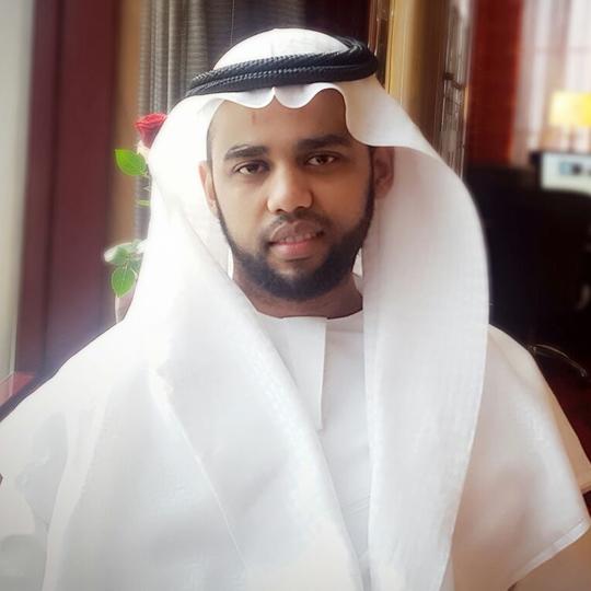 اللهم وفق ام ياسين واحبابها
