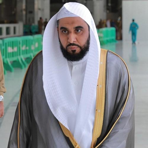 اللهم صلي على صاحب المقام المحمود